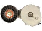 Belt Tensioner Assembly Dorman 419-111