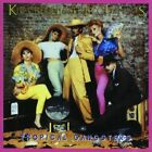 Kid Creole - Tropical Gangsters (2002)