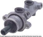 Brake Master Cylinder-Master Cylinder Cardone 10-2864 Reman