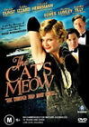 The Cat's Meow (DVD, 2002)