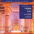 "Thomson Smillie - An Introduction to Verdi's ""Aida"""