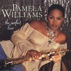 Pamela Williams - Perfect Love (2003)