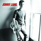 Jonny Lang - Long Time Coming [14 Tracks] (2003)