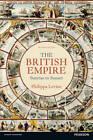 The British Empire: Sunrise to Sunset by Professor Philippa Levine (Paperback, 2013)
