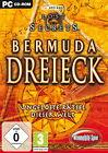 Lost Secrets: Bermuda Dreieck (PC, 2009, DVD-Box)
