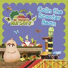 Mr Bloom's Nursery: Colin the Scooter Bean by Random House Children's Publishers UK (Paperback, 2013)