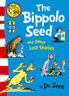 The Bippolo Seed And Other Lost Stories by Dr. Seuss (Paperback, 2012)
