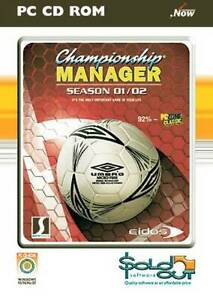 CHAMPIONSHIP-MANAGER-01-02-PC-GAME-UPDATED-TO-2014