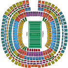 San Diego Chargers vs Kansas City Chiefs Tickets 11/01/12 (San Diego)