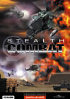 Stealth Combat (PC, 2002, Eurobox)