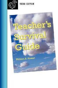 Teacher-039-s-Survival-Guide-Third-Edition