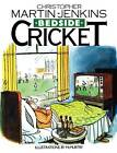 Bedside Cricket - Christopher Martin-Jenkins by Christopher Martin-Jenkins (Paperback, 2012)