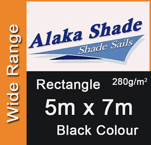 Extra-Heavy-Duty-Shade-Sail-Black-Rectangle-5x7m-5m-x-7m-5-by-7m-5-x-7m-5mx7m