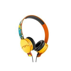 SOL-Republic-x-deadmau5-Special-Edition-Tracks-HD-On-Ear-Headphones