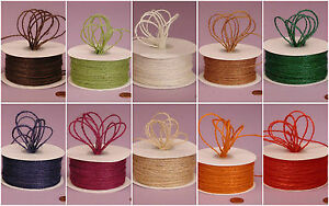 2-mm-soft-Jute-twine-cord-string-for-crafts-jewelry-macrame-hippie-tribal-hemp
