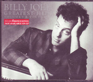 Billy-Joel-Greatest-Hits-2-CD-in-fat-box