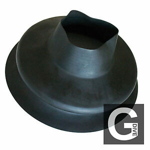 DRY-SUIT-NECK-SEAL-The-best-latex-seals-in-the-world-Just-last-longer