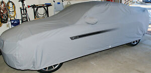 2013-FORD-CALIFORNIA-SPECIAL-MUSTANG-OEM-CAR-COVER-WITH-GRAPHICS