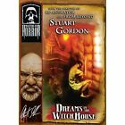 Masters of Horror - Stuart Gordon: Dreams in the Witch House (DVD, 2006)