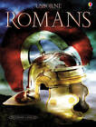 Romans by Graham I. F. Tingay, Anthony Marks (Paperback, 2013)
