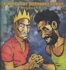 King Tubby - Megawatt Dub (2002)