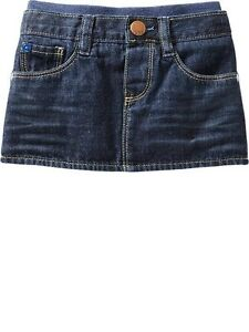 b2978a27e9 Women's Skirts for sale | eBay