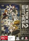 Strike Witches : Collection 2 (DVD, 2012, 2-Disc Set)