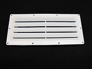 exterior wall vent for rv range hood rv mobile home parts ventline exterior sidewall vent range