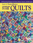 Best of Fons & Porter: Star Quilts by Crafts Media (Paperback, 2013)