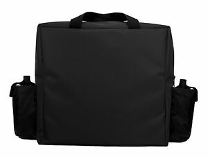 Buddy-Heater-Storage-Bag-Fully-Enclosed-Padded-and-Lined