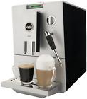 Jura-Capresso ENA 4 13421 Espresso Machine - Black