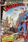 Superman #248 (Feb 1972, DC)