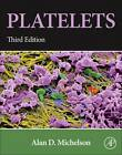 Platelets by Elsevier Science Publishing Co Inc (Hardback, 2012)