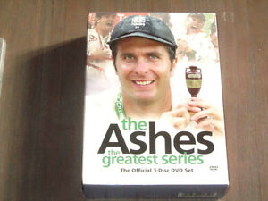 coffret-3-DVD-The-ASHES-the-greatest-Series-integrale-complete