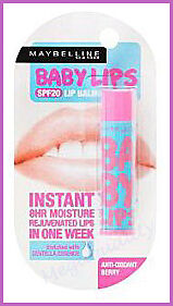 MAYBELLINE-BABY-LIPS-SPF-20-INSTANT-8-HOUR-MOISTURE-4-G-ANTI-OXIDANT-BERRY