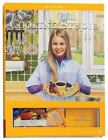 Julie's Cooking Studio by Teri Witkowski (2008, Kit)
