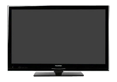 Telefunken D32 81,3 cm (32 Zoll) 1080p Full-HD Smart-TV