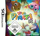 Viva Piñata (Nintendo DS, 2008)