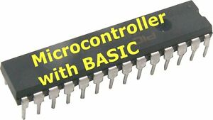 Microcontroller-chip-with-built-in-O-S-for-learning-and-rapid-development-BV500