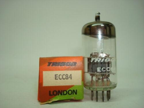 NOS /& NIB. ECC84 TUBE