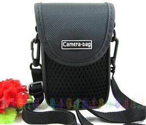 Camera-Case-BAG-For-Nikon-S9700-S9600-S9500-S9400-S9300-P340-P330-P320-L30-L29
