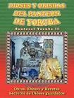 Dioses y Orishas del Panteon de Yoruba: Santoral Yoruba II by Palibrio (Paperback / softback, 2012)