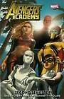 Avengers Academy: Second Semester by Christos Gage (Paperback, 2012)