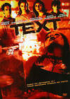 Text (DVD, 2012)