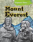 Mount Everest by Nancy Dickmann (Hardback, 2012)