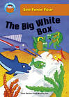 The Big White Box by Tom Easton (Paperback, 2012)