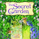 The Secret Garden by Susanna Davidson (Paperback, 2013)