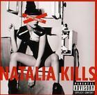 Natalia Kills - Perfectionist (2011)