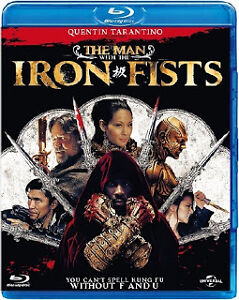 The-Man-With-The-Iron-Fists-Blu-ray-2013