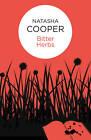 Bitter Herbs by Natasha Cooper (Paperback, 2012)